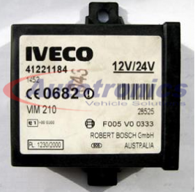 Iveco_Daily__Immobiliser_Box_Bosch