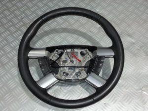 Ford Cmax 2003-2007 Cruise Type Steering Wheel