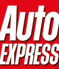 autoexpresslogo